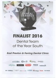 dental-team-2016-001