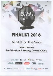 dentist-of-the-year-2016-001