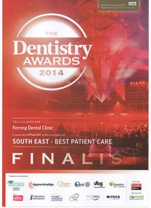 ferring-best-patient-care-2014-001