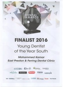 young-dentist-of-2016-001